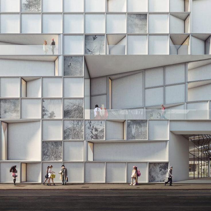 Tommaso Secchi, Dario Ruberti · Tokyo pop lab