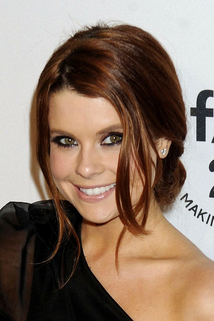 BUMP WATCH! Nick and JoAnna Garcia Swisher Expecting First Child (Photos)