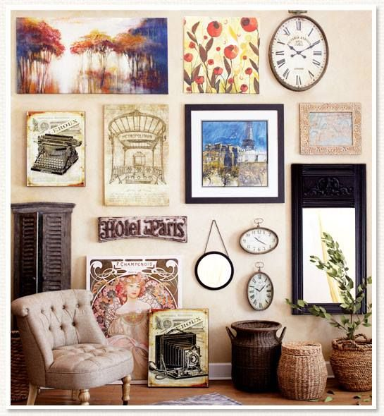 Maison de artistes 10 handpicked ideas to discover in for Home decor maisons laffitte