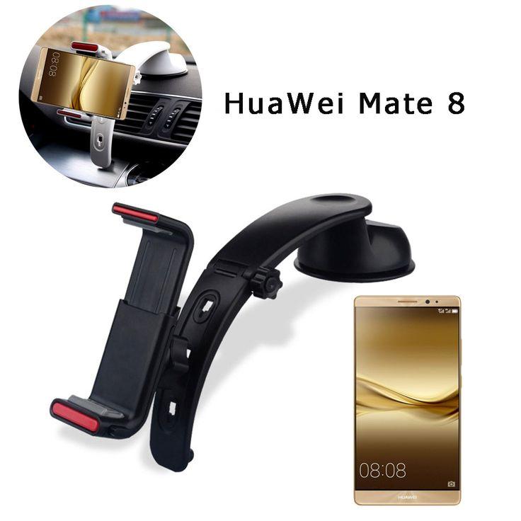 Регулируемая автомобиль вентиляционное отверстие колыбель держатель 3 в 1 комплект для Huawei 8 мобильный телефон владельца смартфона купить на AliExpress