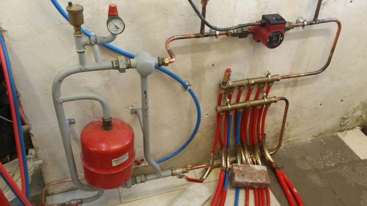 Réparation WC bouché Val-d'Oise