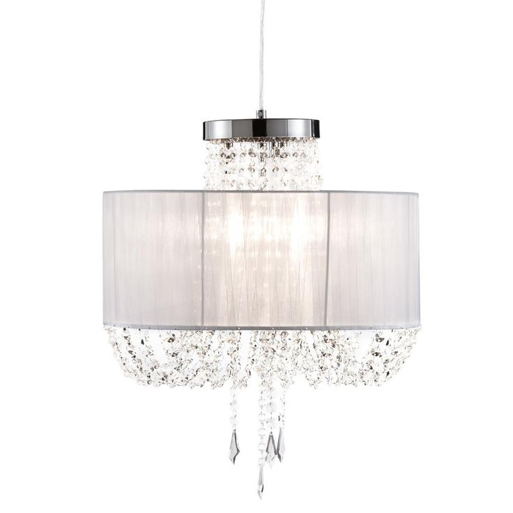 Ceiling Lamp/CEILING LAMPS/LIGHTING|Bouclair.com $129.99