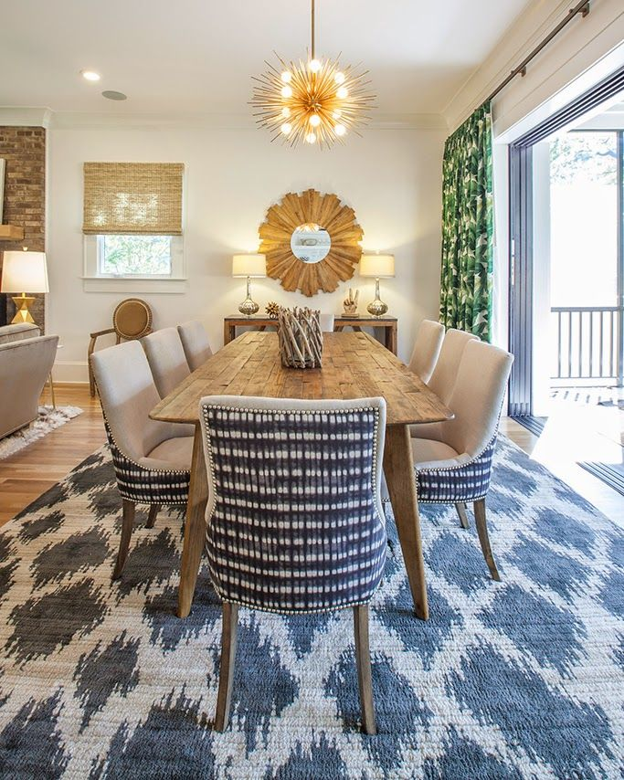 best 20+ modern dining room chandeliers ideas on pinterest