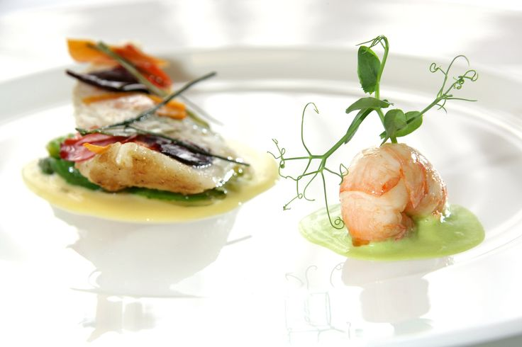 Congratulations to The Chester Grosvenor in Chester, UK for winning world renowned wine magazine Decanter's Restaurant of the Year! http://www.slh.com/hotels/chester-grosvenor-and-spa/