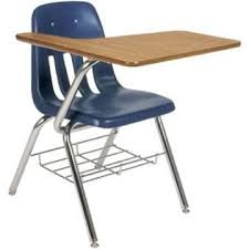 These Highly Durable Structured And Most Comfortable Destiny Brand Of School  Chairs Are Available Here In