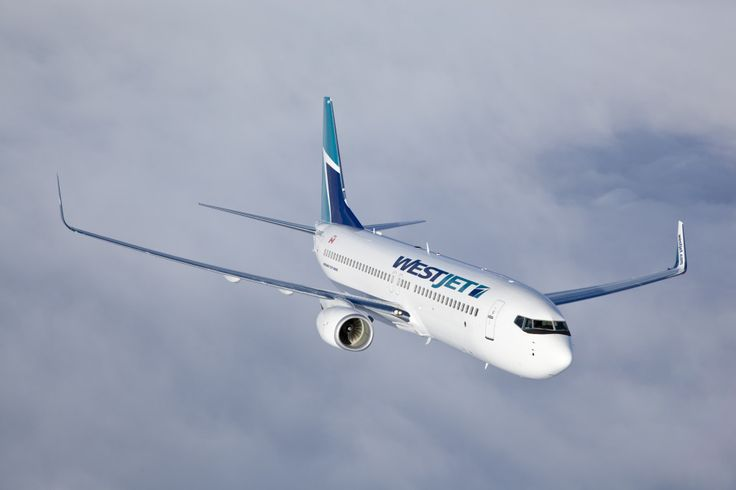 WestJet announces weekly flight to Belize from Calgary