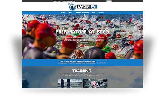 www.mtraininglab.com  | Programmi di allenamento per Ironman, Triathlon, Ciclismo, XTerra, MTB, Running e Maratone #triathlon #ironman