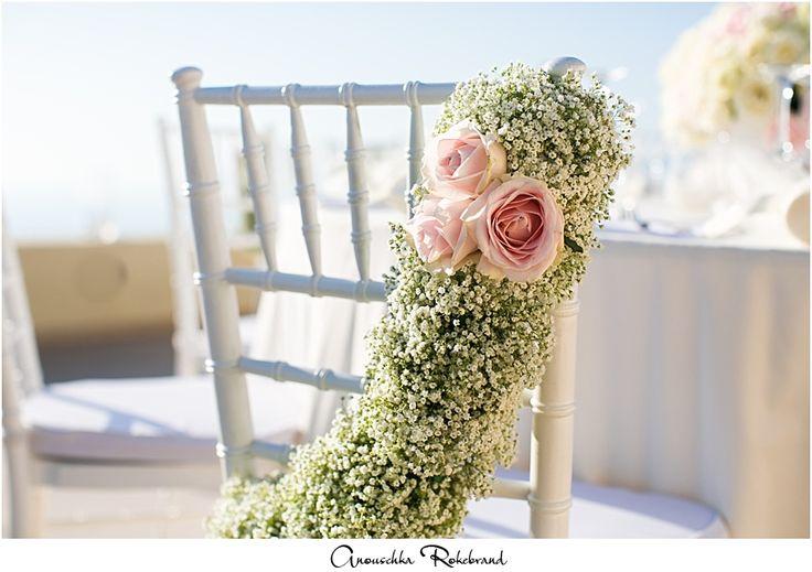 Destination wedding Greece & Austria