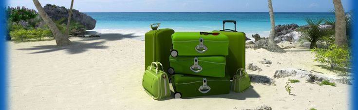 Cruise Tips - What to Pack on a Cruise and Other Helpful Cruise Planning Tips