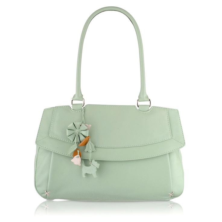 Radley :: Canning Town Shoulder Handbags