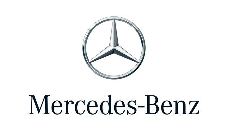 Mercedes-Benz al fianco dell'impresa italiana