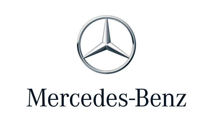 Created by Gottlieb Daimler in 1926, Germany https://en.wikipedia.org/wiki/Mercedes-Benz