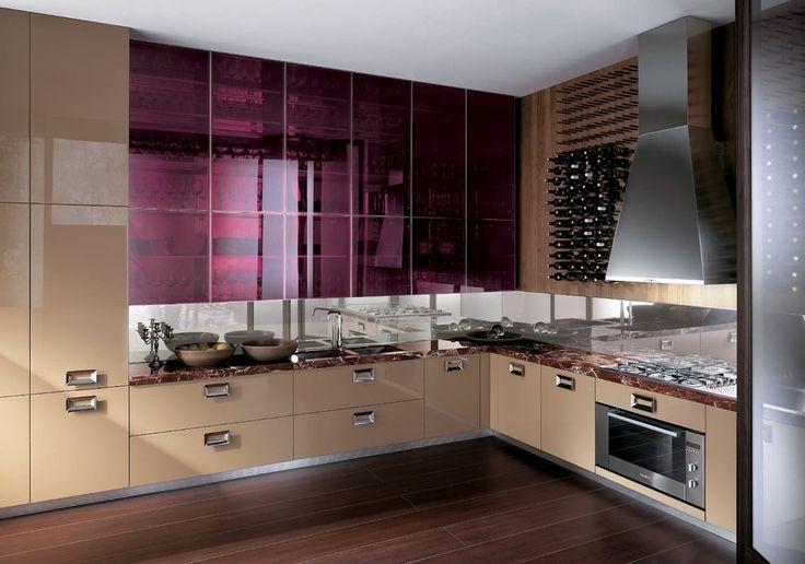 86 best living room images on Pinterest Family rooms, Front rooms - ernestomeda barrique