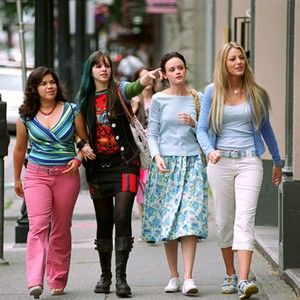 The Sisterhood of the Traveling Pants Pictures - Rotten Tomatoes