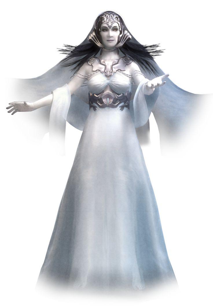 Juno - Assassin's Creed Wiki - Wikia