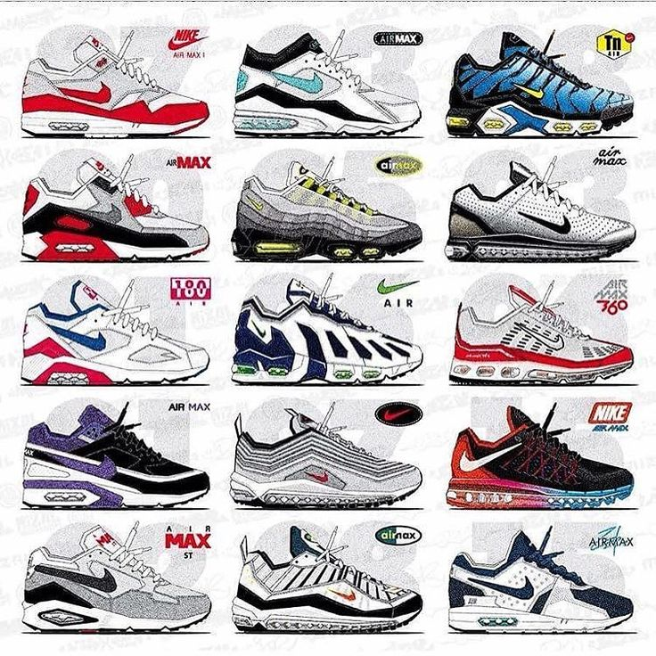 845 best images about Kick Sketches on Pinterest ... Nike Shoe Sketch