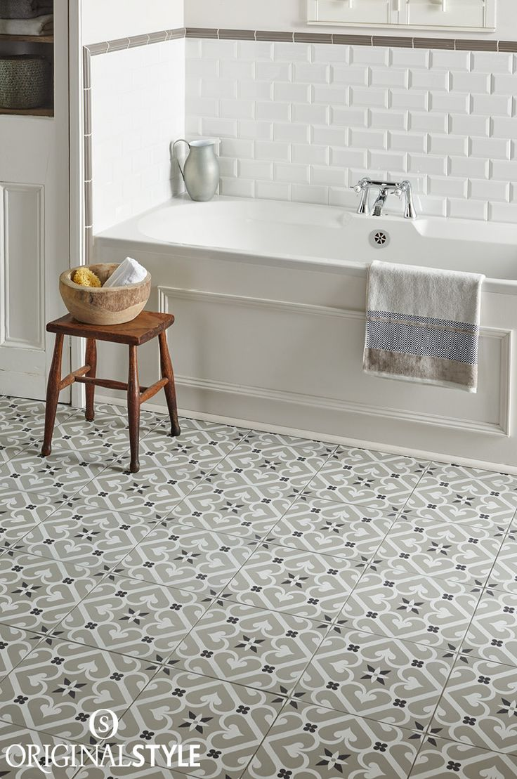 83 best o d y s s e y images on pinterest subway tiles epoque white dark grey on grey tile dailygadgetfo Choice Image