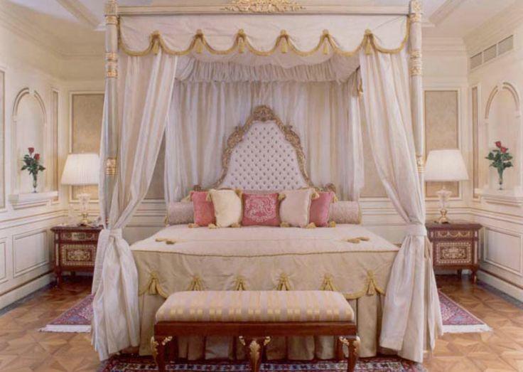 Oltre 25 fantastiche idee su costruire un letto su pinterest - Costruire un divano da un letto ...
