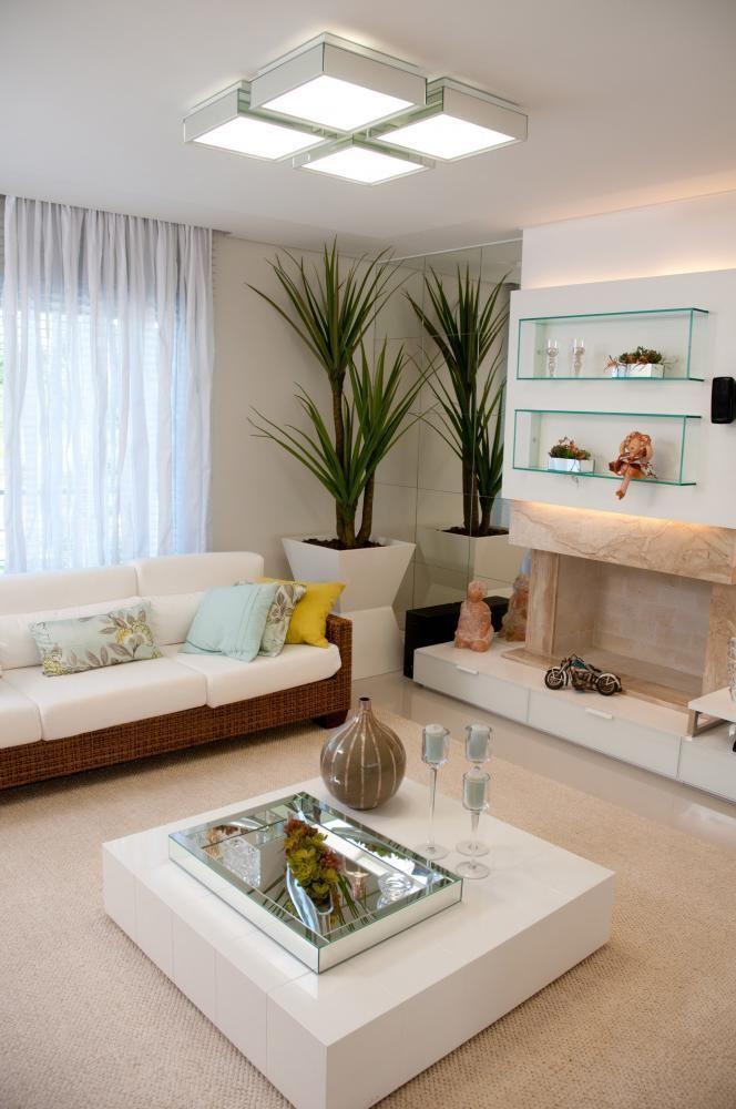 125 casa moderna vaso inserido mesa de cer mica branca