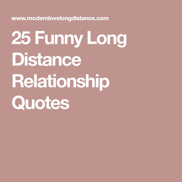 Best 25+ Distance Relationship Quotes Ideas On Pinterest