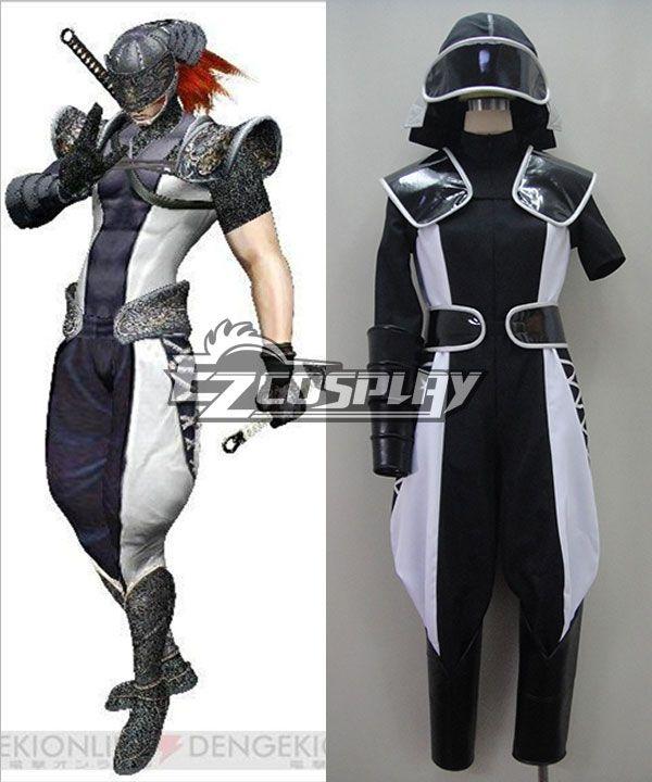 sengoku basara fuma kotaro cosplay costume by ezcosplay https vpreviewch com sengoku basara fuma kotaro cospla sengoku basara naruto cosplay costumes cosplay