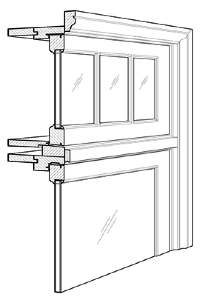 15 best transom windows images on pinterest transom for Transom window sizes