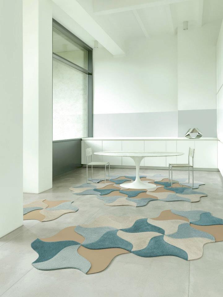 Unique Floor Coverings 81 best teppich & du - fliesen images on pinterest   carpet tiles