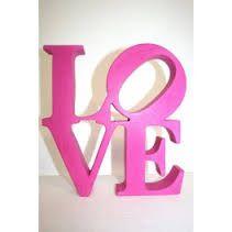84f36d99d1ceecff80f6ec0d11079af3--pink-turquoise-fushia
