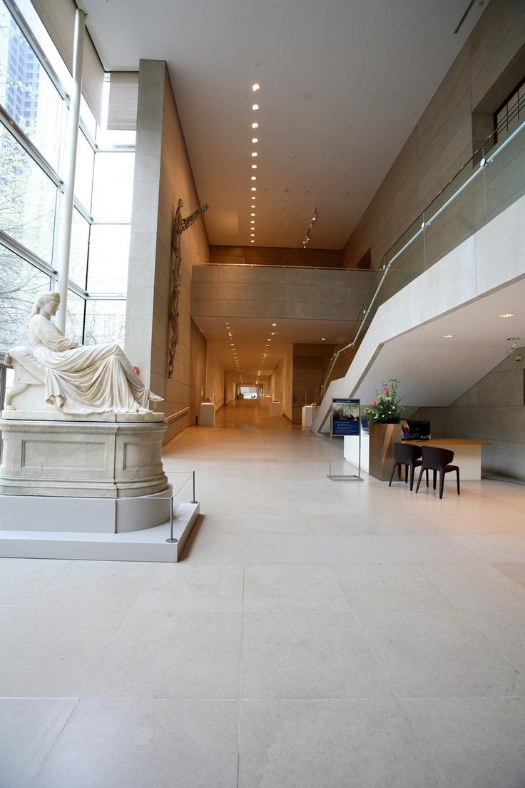 Best Images About Favorite Places  Spaces On Pinterest Lakes - Famous art museums in usa