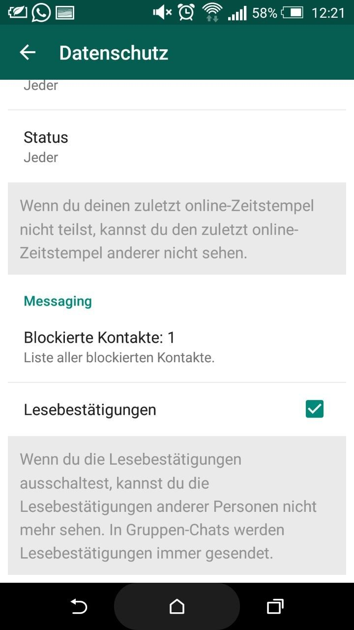 Pin De Ercorp En Whatsapp Web Mensajes