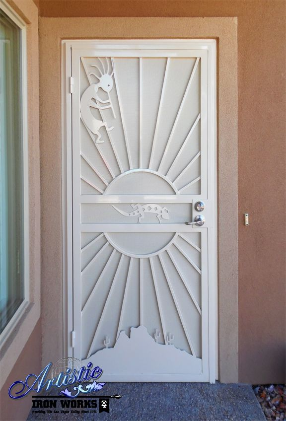 17 Best Images About Doors On Pinterest Palm Trees