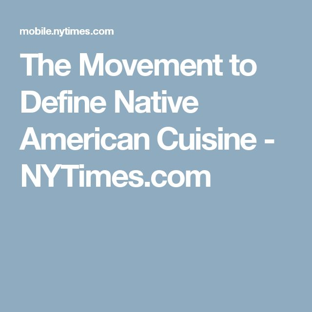 25 best ideas about define native on pinterest salt