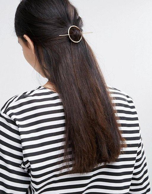 http://www.asos.com/reclaimed-vintage/reclaimed-vintage-hair-hoop/prd/7228399?iid=7228399