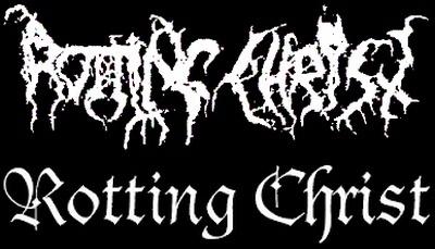 Rotting Christ - Athens, Attica Greece