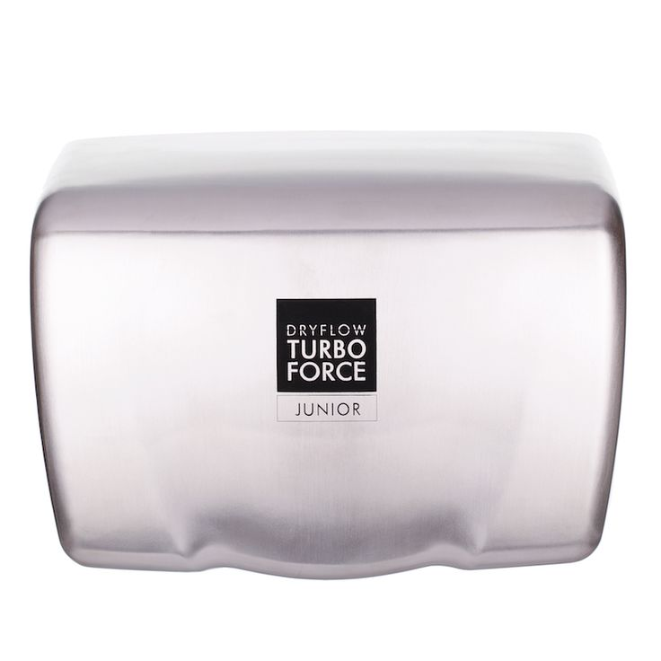 The new Turboforce junior is a compact  energy efficient hand dryer  suitable for all budgets. 21 best Hand dryer  Mediclinics images on Pinterest   Dryers