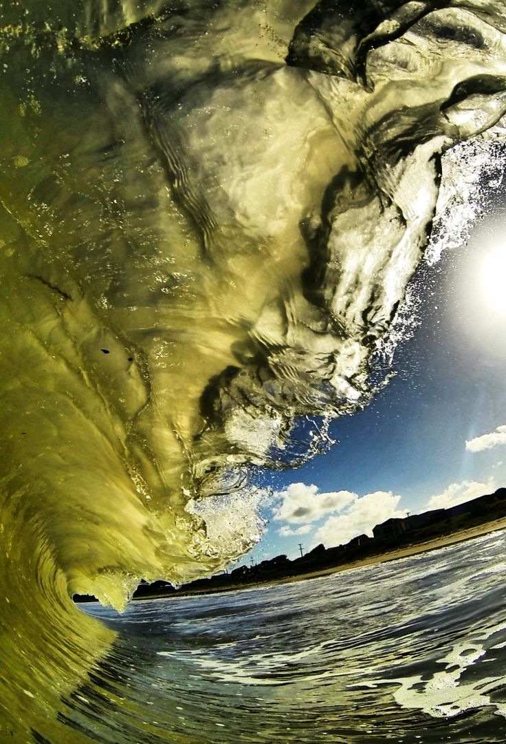 #ocean ph Chris Stoldt