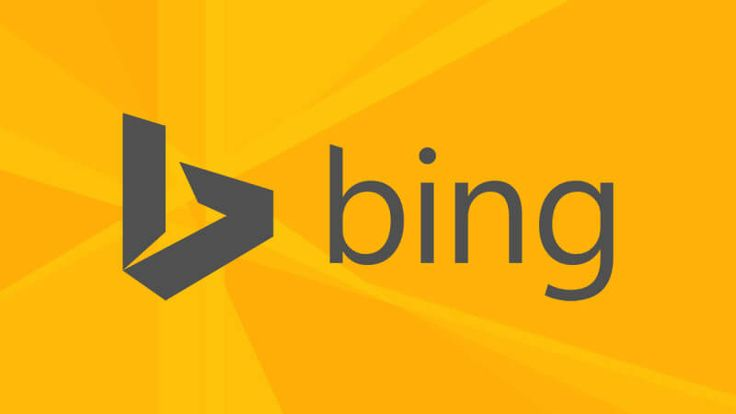 Having trouble estimating the chance of a team winning their next NFL game? Bing predicts can help and it might actually point out odds likely to shorten!