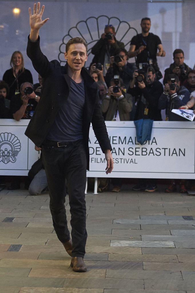tom hiddleston future projects   Hiddleston-Daily