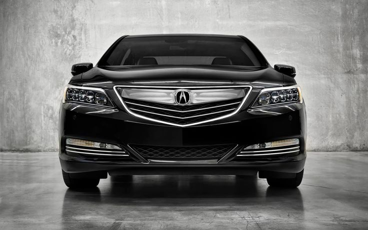 2015 Acura RLX HD Wallpapers - http://carwallspaper.com/2015-acura-rlx-hd-wallpapers/