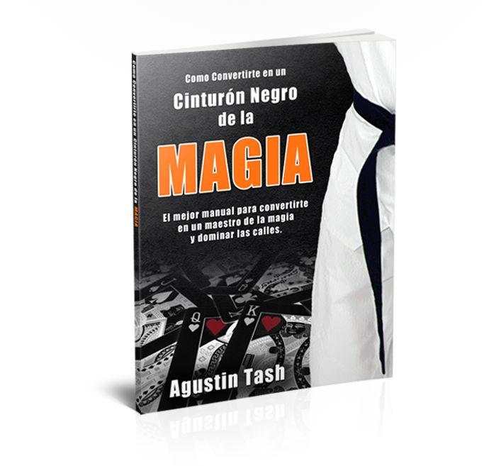 Aprender Trucos de Magia Gratis Revelados