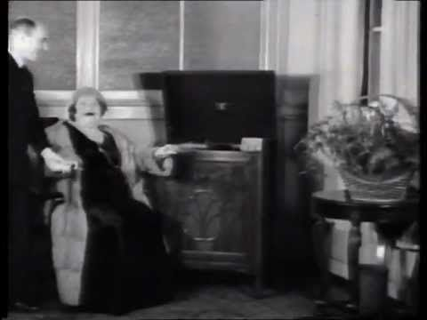 history of the gramophone Part 3 of 4 - YouTube