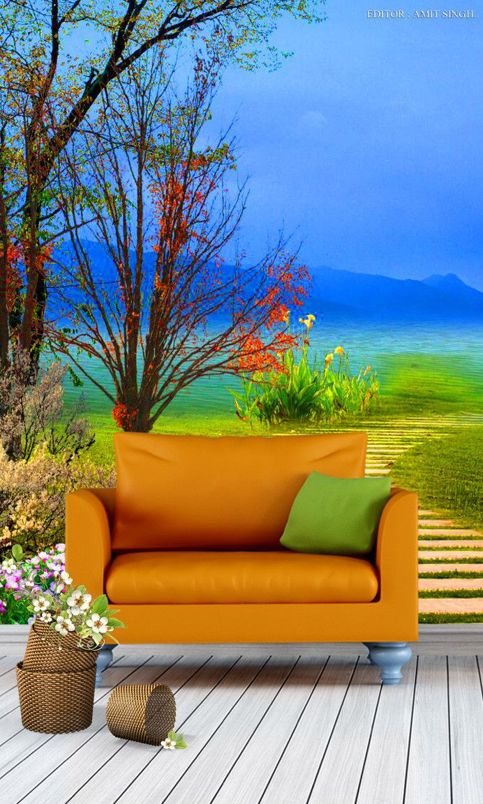 Outdoor Background For Photoshoot Hd क ल ए इम ज