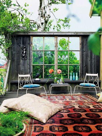Lovely Style - Tendencias - Decoracion de interiores y mucho más - Elle - ELLE.ES