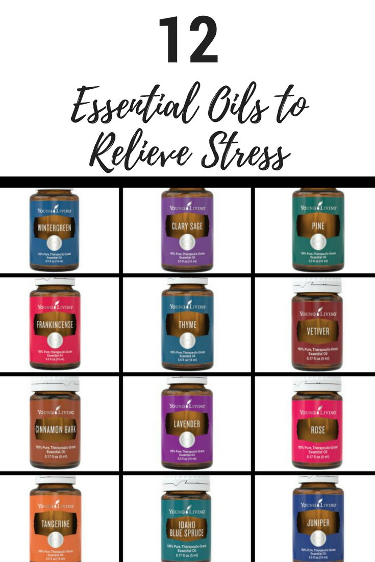 How to Use Powerful Oils to Release Stress http://dofivethingsaday.com/2018/01/16/how-to-use-powerful-oils-to-release-stress/ #essentialoils #naturalliving