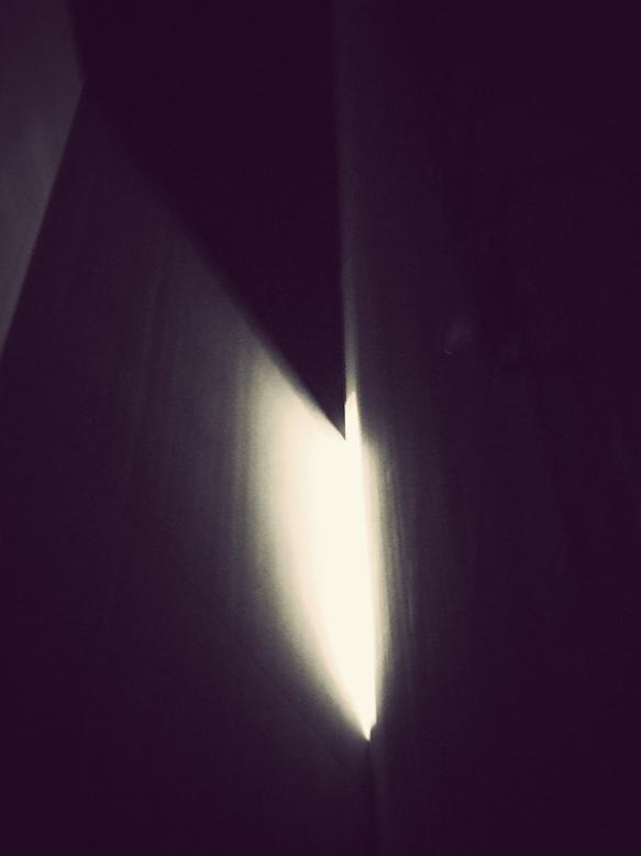 Berlin closeup 7