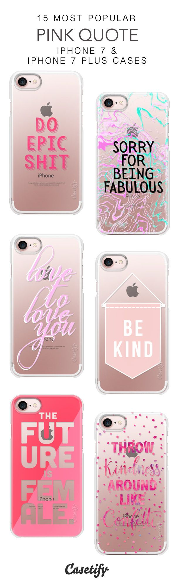 Best 25  Iphone cases quotes ideas on Pinterest