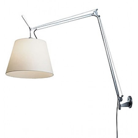 Artemide Tolomeo Mega Parete / This is such a extraordinary thing :)