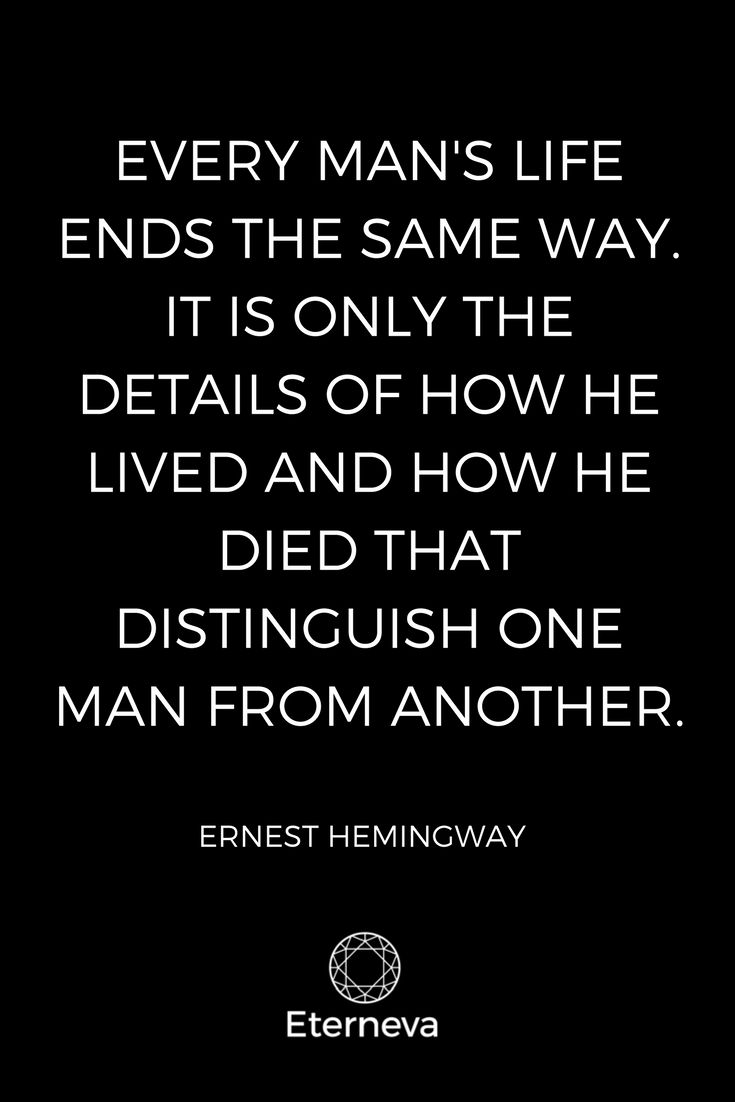 Life And Death Quotes 44 Best Healing Death Quotes Images On Pinterest  Death Quotes