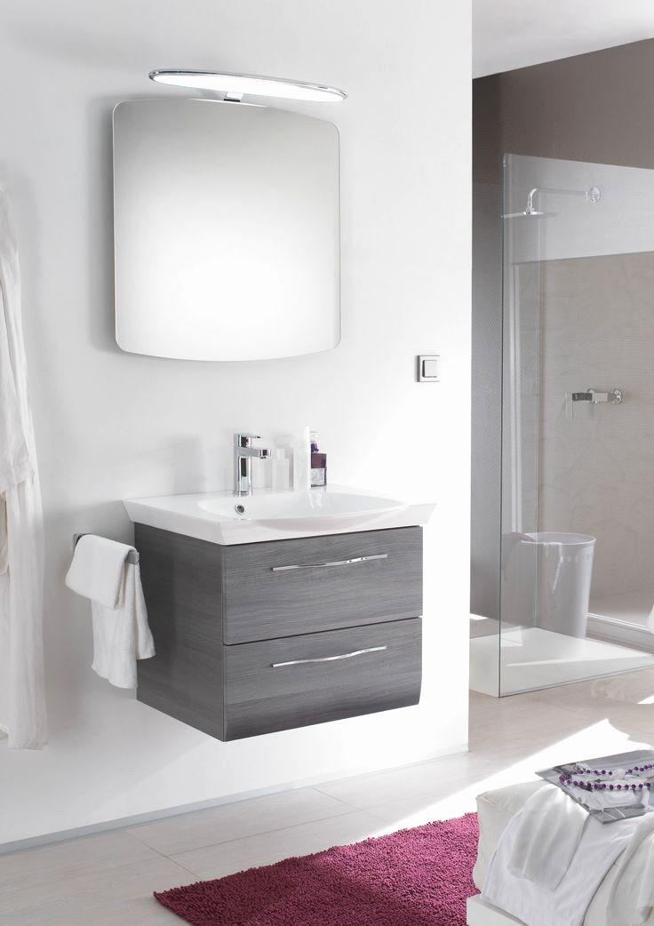 50 luxus badezimmer ideen mit fliesen harry kiel bilder | Beautiful ...