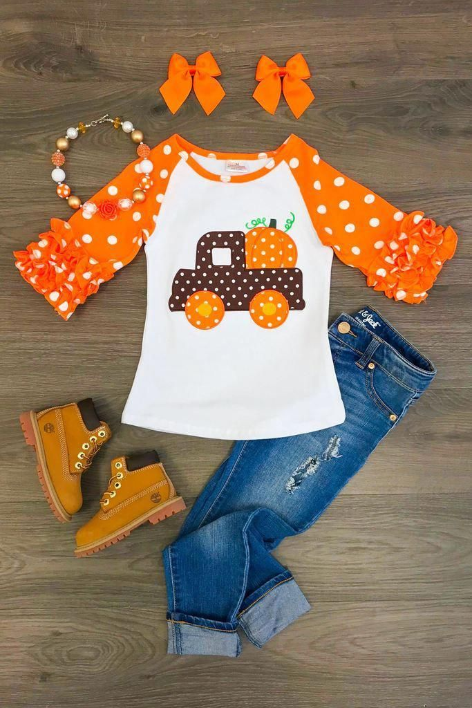 12 Month Baby Girl Clothes 12 Month Old Girl Clothes How To Store Baby Clothes 20190210 Little Girl Outfits Cute Outfits For Kids Cute Baby Clothes